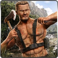 Amazon Jungle Survival Escape v 1.1 Para Hileli indir