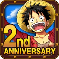 One Piece Treasure Cruise v 8.1.2 Hileli Apk indir