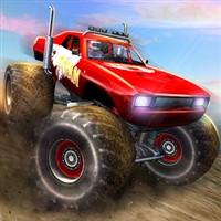 4X4 OffRoad Racer - Racing Games v 1.1 Hilele Apk indir