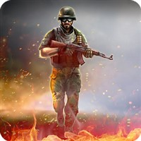 Yalghaar: The Game v 2.0.1 Para Hileli indir