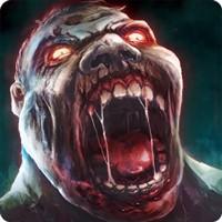 DEAD TARGET: Zombie v 3.1.7 Hileli Apk indir