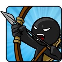 Stick War: Legacy v 1.6.05 Para Hileli indir
