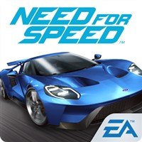 Need for Speed™ No Limits v 2.11.2 Güncel Hileli indir