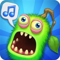 My Singing Monsters  v 2.1.0 Para Hileli indir