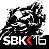 SBK16 Official Mobile Game  v 1.3.0 Hileli Apk indir