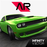 Assoluto Racing v 1.13.6 Para Hileli indir