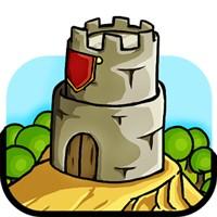 Grow Castle v 1.18.5 Hileli Apk indir