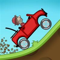 Hill Climb Racing v 1.34.2 Güncel Hileli indir