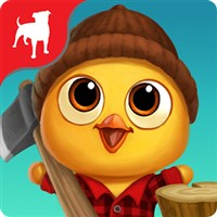 FarmVille 2 Country Escape v 10.3.2563 Hileli Apk indir