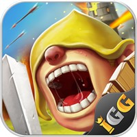 Clash of Lords 2: New Age v 1.0.242 Android Oyun indir