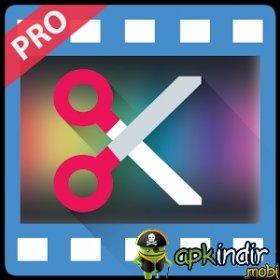 AndroVid Pro-Video Düzenleyici