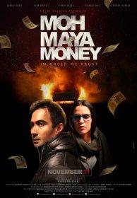 Moh Maya Money 2016 Türkçe Altyazı