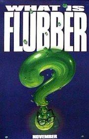 Dalgın Profesör  - Flubber 1997 Türkçe Dublaj