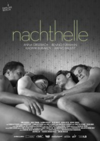 Nachthelle 2015 Türkçe Altyazı