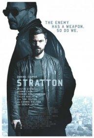 Stratton 2017 Türkçe Altyazı