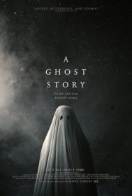 A Ghost Story 2017 Türkçe Altyazı