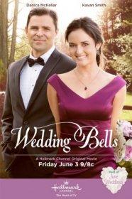 Wedding Bells 2016 Türkçe Dublaj