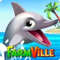 FarmVille: Tropic Escape  v 1.33.1397 Hileli Apk indir