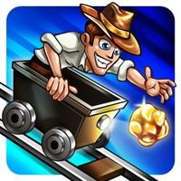 Rail Rush v 1.9.14 Güncel Hileli indir