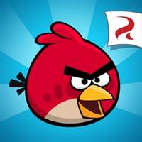 Angry Birds v 7.7.5 Hileli Apk indir