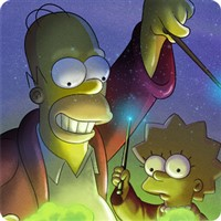 The Simpsons™: Tapped Out v 4.29.6 Güncel Hileli indir
