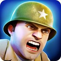Battle Islands v 2.7 Güncel Hileli indir