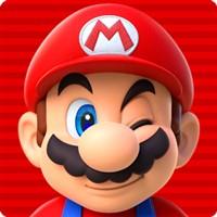 Super Mario Run v 3.0.8 Güncel Hileli indir