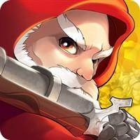 Realm Wars v 0.0.16 Güncel Hileli indir