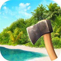 Ocean Is Home: Survival Island v 2.6.7.4 Hileli Apk indir