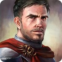 Hex Commander: Fantasy Heroes v 4.0.3 Para Hileli indir
