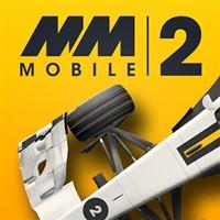 Motorsport Manager Mobile 2 v 1.1.3 Ücretsiz Android Oyun indir