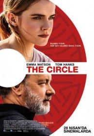 Cember - The Circle a.k.a. Melinda's Song 2017 Türkçe Dublaj