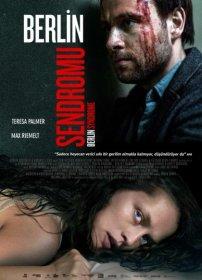 Berlin Sendromu - Berlin Syndrome 2017 Türkçe Dublaj