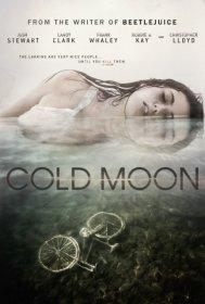Cold Moon 2016 Türkçe Altyazı
