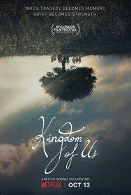Bizim Krallığımız - Kingdom Of Us 2017 Türkçe Altyazı