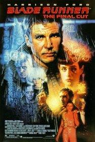 Blade Runner 1982 Final Cut Türkçe Dublaj
