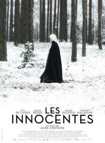 Masumlar - The Innocents 2016 Türkçe Dublaj