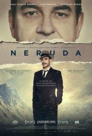 Neruda 2016 Türkçe Dublaj