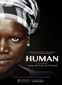 Insan Human 2015 Türkçe Dublaj