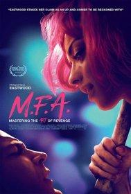 M.F.A 2017 Türkçe Altyazı
