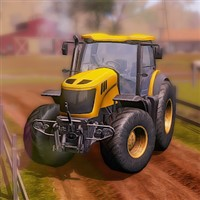 Farmer Sim 2018 v 1.2.0 Güncel Hileli indir