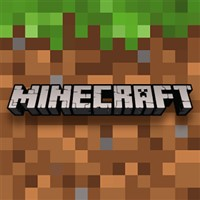 Minecraft: Pocket Edition (Full) v 1.2.5.15 Güncel Hileli indir