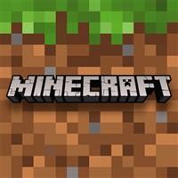 Minecraft: Pocket Edition v 1.6.0.1 Full Mod indir