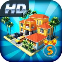 City Island 4: Sim Town Tycoon v 1.7.14 Para Hileli indir