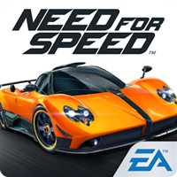 Need for Speed™ No Limits v 2.6.4 Hileli Apk indir