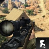 Sniper Fury Assassin Killer 3D v 10.09.2017 Para Hileli indir