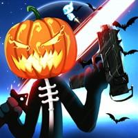 Stickman Ghost 2: Gun Sword v 4.2.1 Güncel Hileli indir