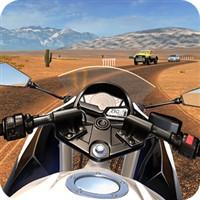 Motorcycle Rider v 1.0.3106 Para Hileli indir