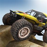Extreme Racing Adventure v 1.0.2 Hileli Apk indir