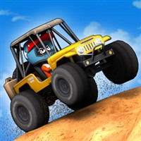 Mini Racing Adventures v 1.14.2 Hileli Apk indir